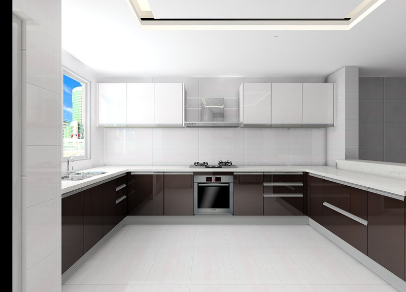 product Modern Lacquer Kitchen Cabinet Lacquer Kitchen Cabinet PR K25 eurgneusg