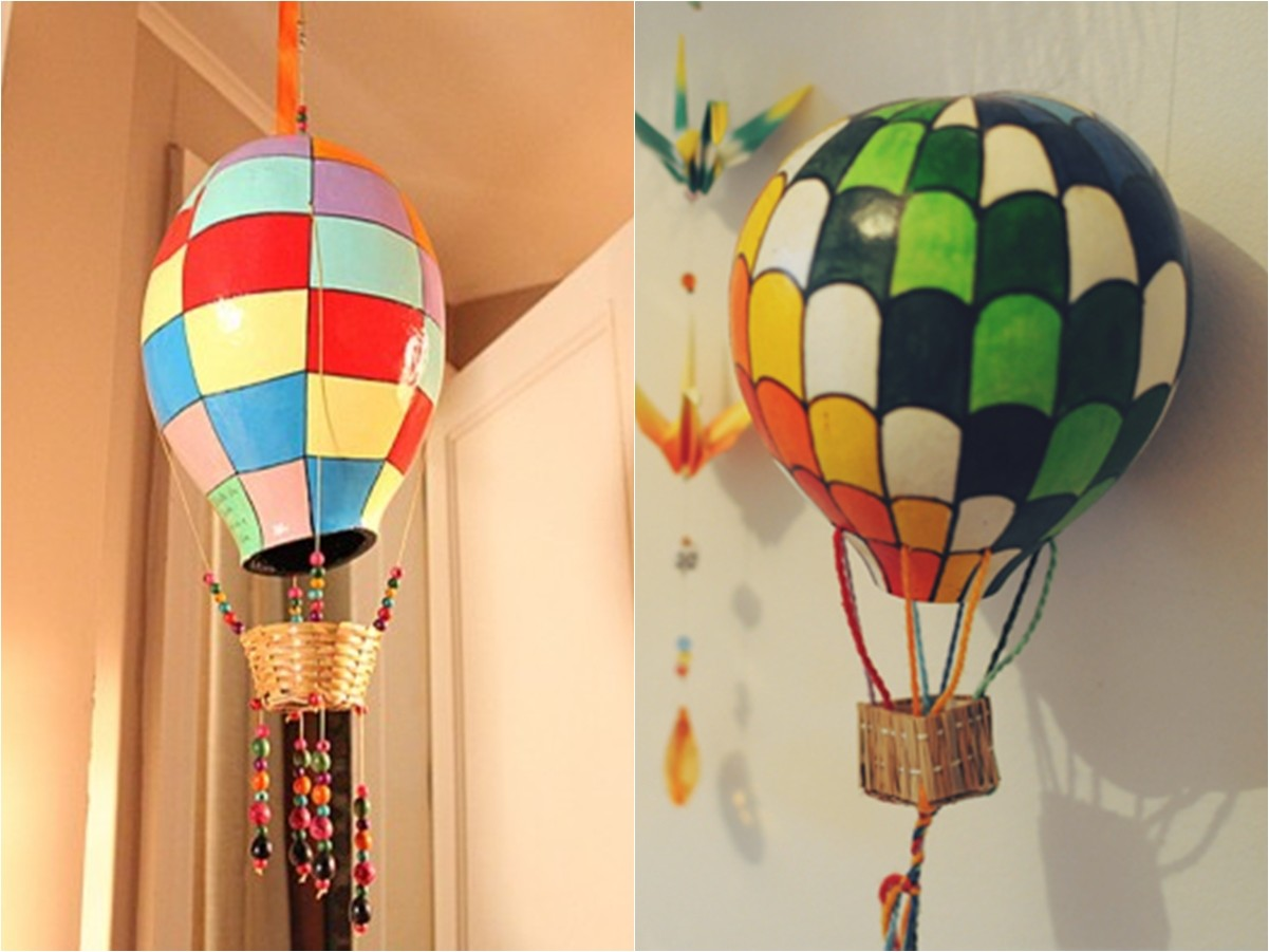 diy balao customizado para decoracao show ment= c