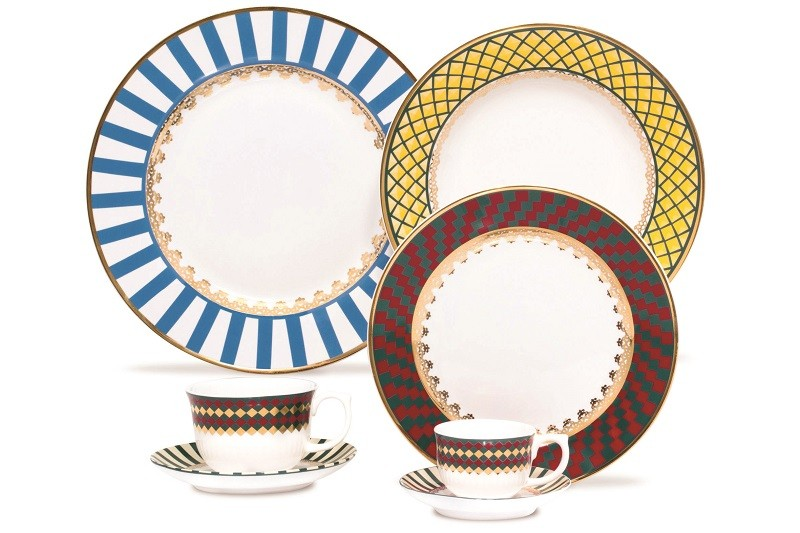 oxford porcelanas loucas decoracao russa