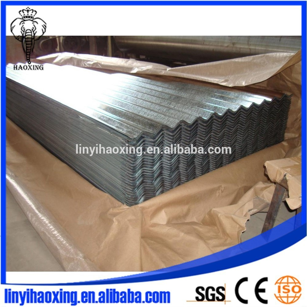 curved galvanized zinc coated roof curved aluminum panel roof tile roofing sheet