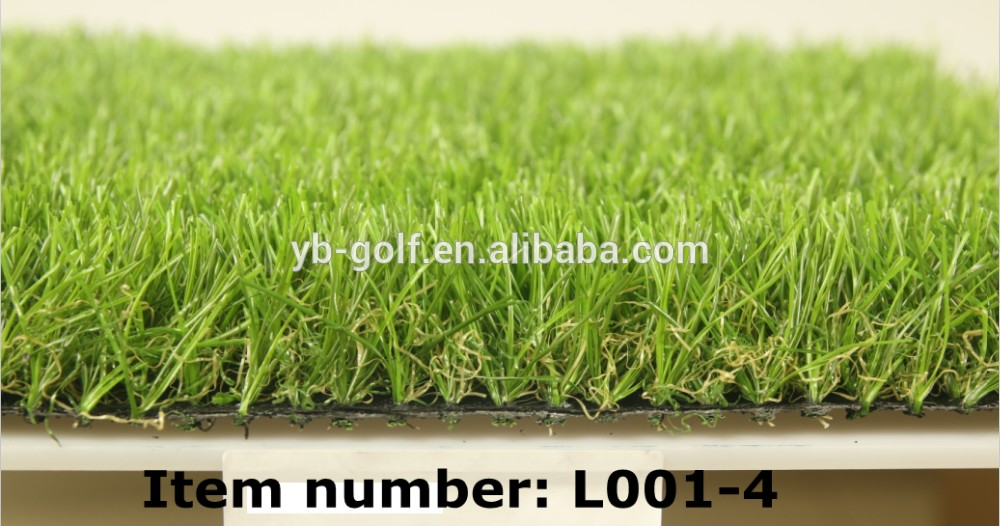 artificial grass with factory wholesale price