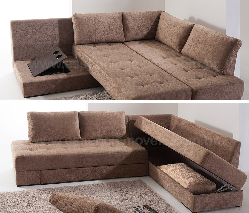 sofa cama ideal