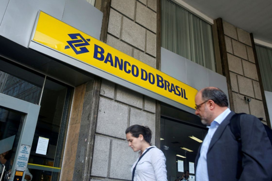 four brazilian banks under investigation on petition issues