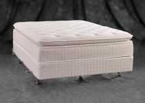 Cama Box Casal Queen atraente Pillow top Mattress Review the Best Mattress Reviews_cama Box Casal Queen