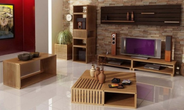 moveis rusticos decoracao 2825