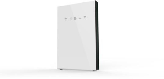 tesla is shipping battery hundreds of powerwall battery systems to puerto rico