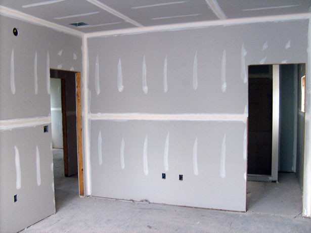 view image image=1076&picture=drywall
