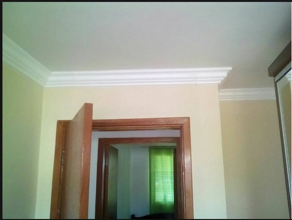 incrivel sanca gesso drywall e forro sanca de teto