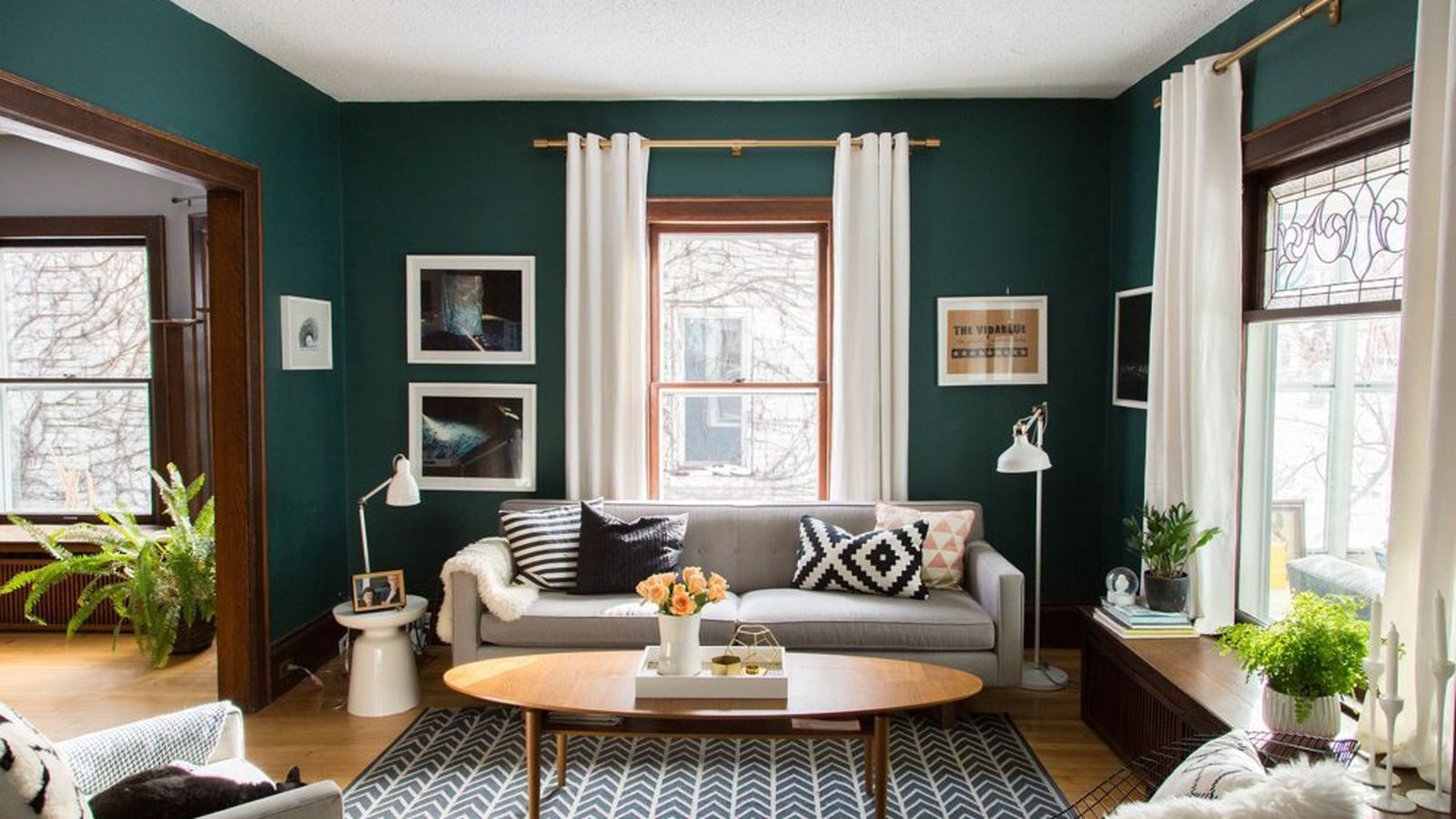 blinds vs curtains price cost efficiency