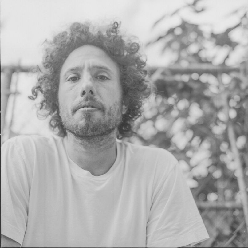 rage against the machines zack de la rocha to release debut solo album in 2017