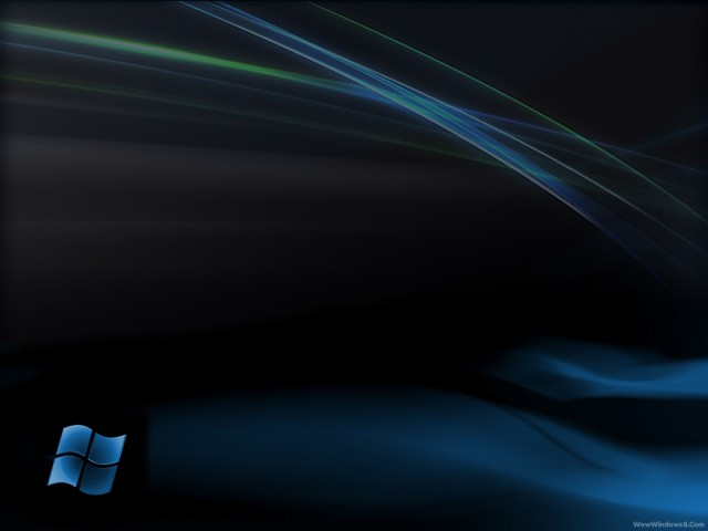 windows server 2012 wallpaper