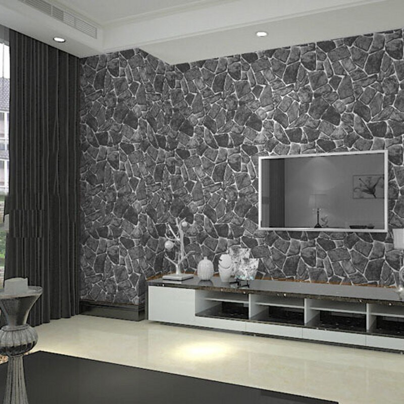 wholesale slate wall panels