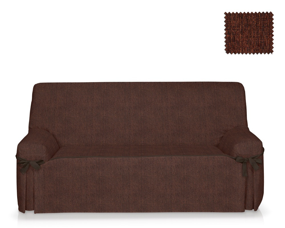 333 fitted sofa cover madeira