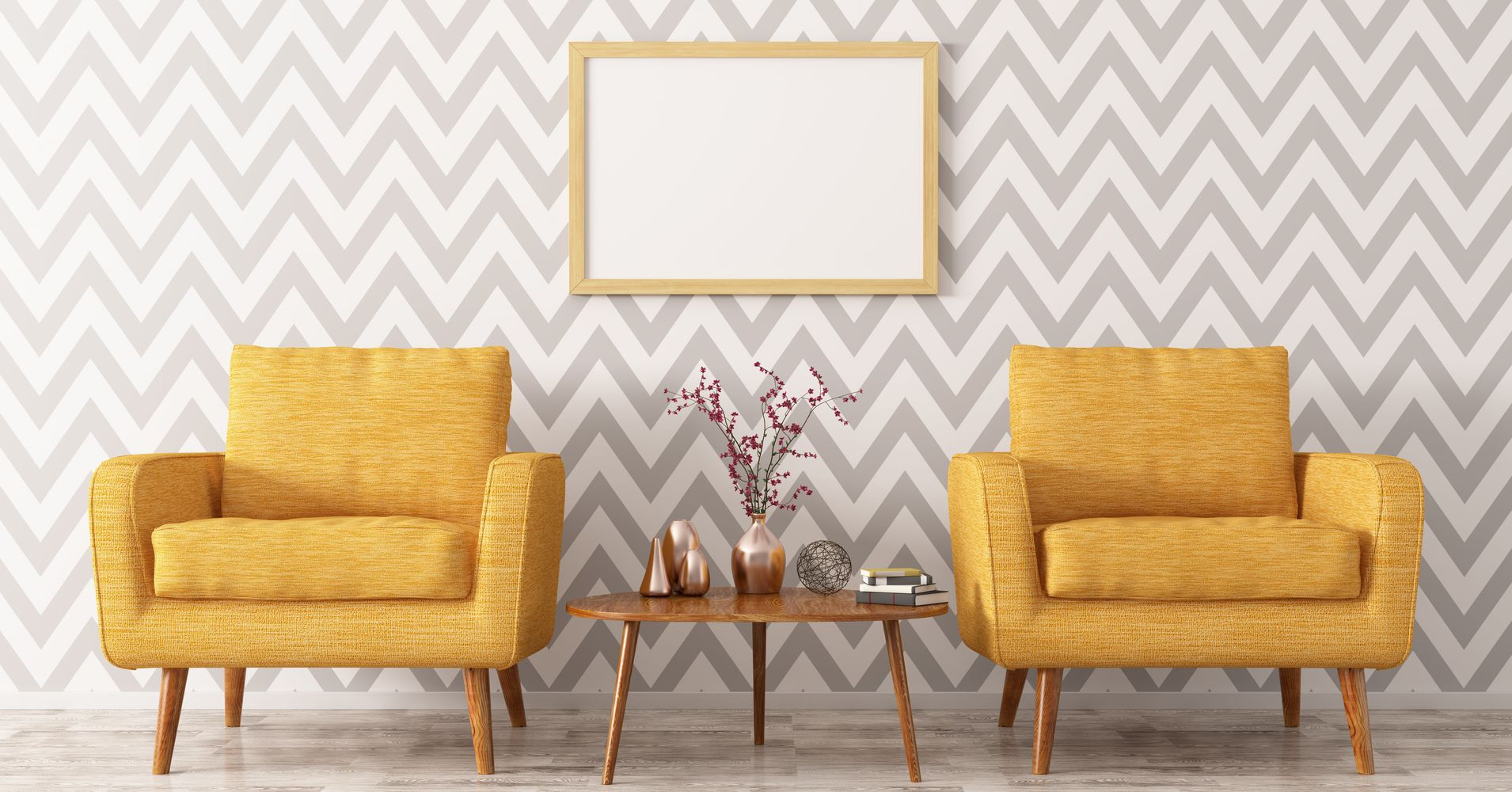 the best places to removable wallpaper us 5ac3b7fde4b b