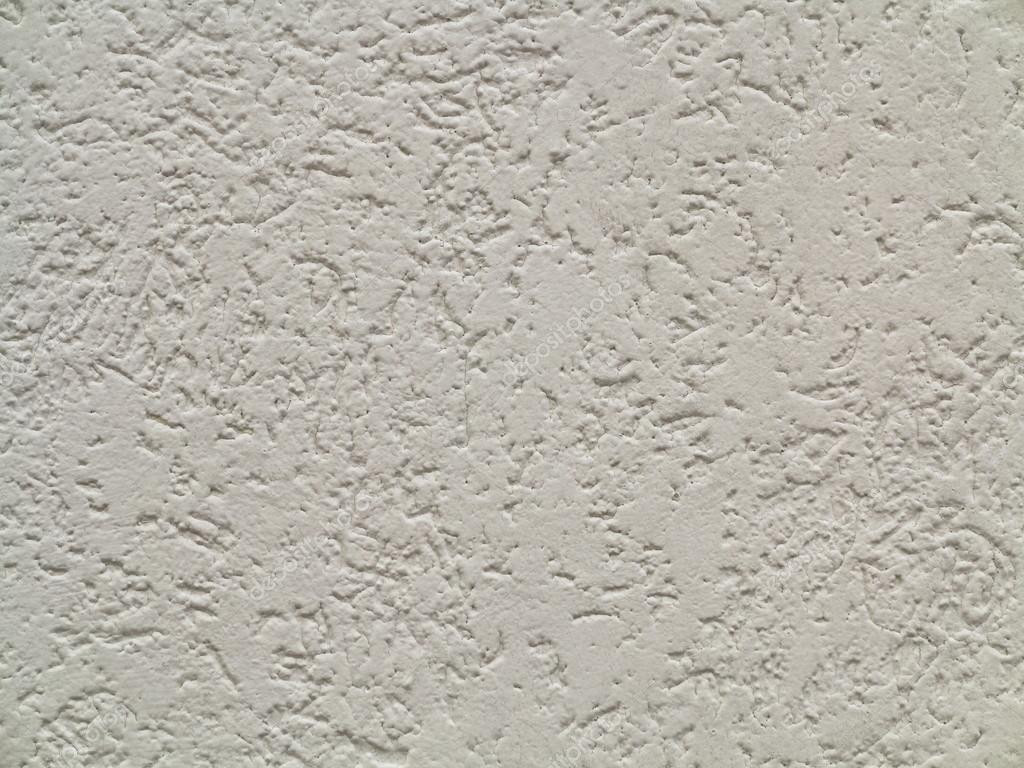 stock photo gray paint wall background or
