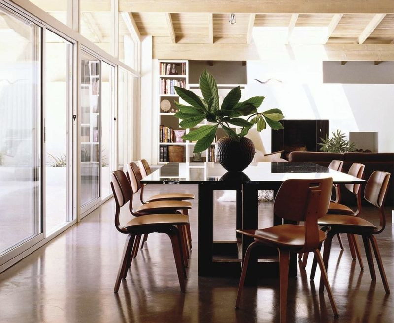 iconic american designers charles ray eames